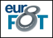 euroFOT Final Event Registration