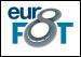 Presentation of euroFOT Experimentation, 26 May on the French Test Site!