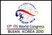 ITS World Congress 2010, 25-29 October, Busan, Korea